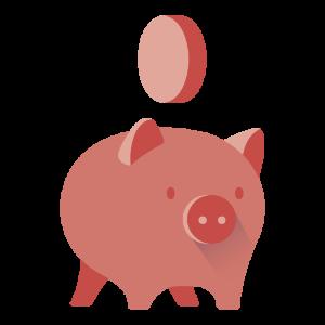 Dopłaty czynszowe