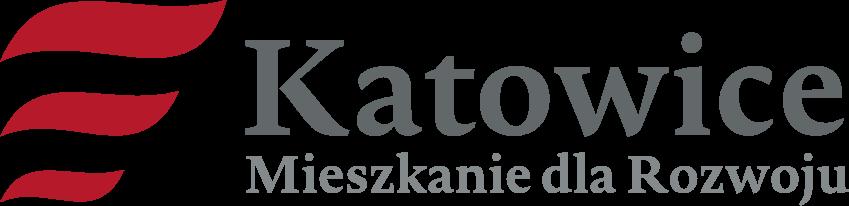 Mieszkanie dla Rozwoju Katowice