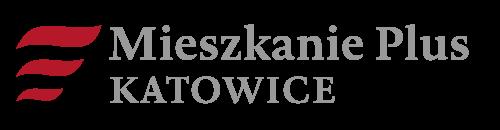 Mieszkanie Plus w Katowicach