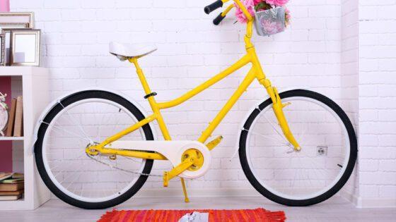 Ruszają inwestycje rowerowe w okolicy Nowego Nikiszowca